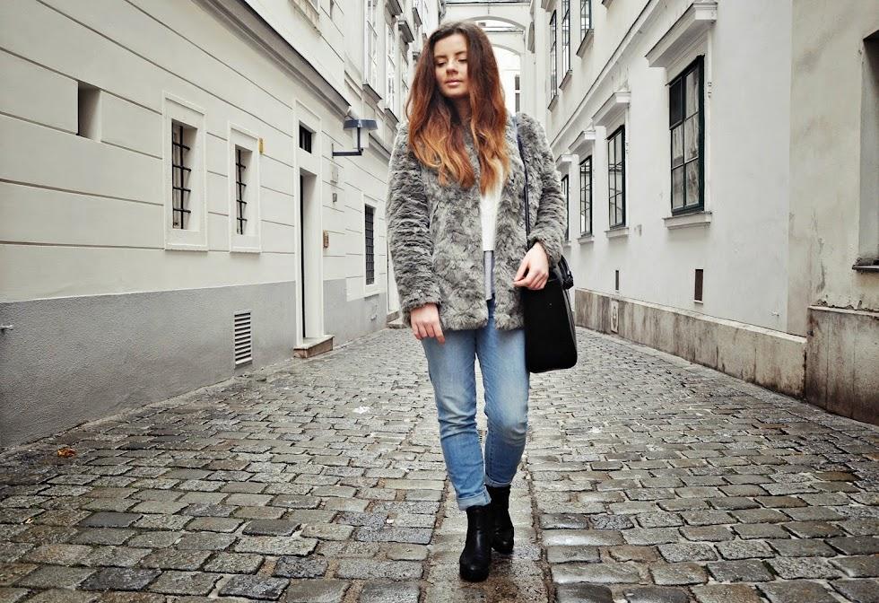 Kasia Dyderska