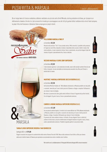 executive summary pizza e birra The summary it seems so simple: pizza and beer but you get so much more,  from delightful hospitality to wonderful, simple italian food and.