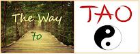 <b>THE WAY TO TAO</b>