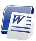 Word Viewer Free Download Latest Version