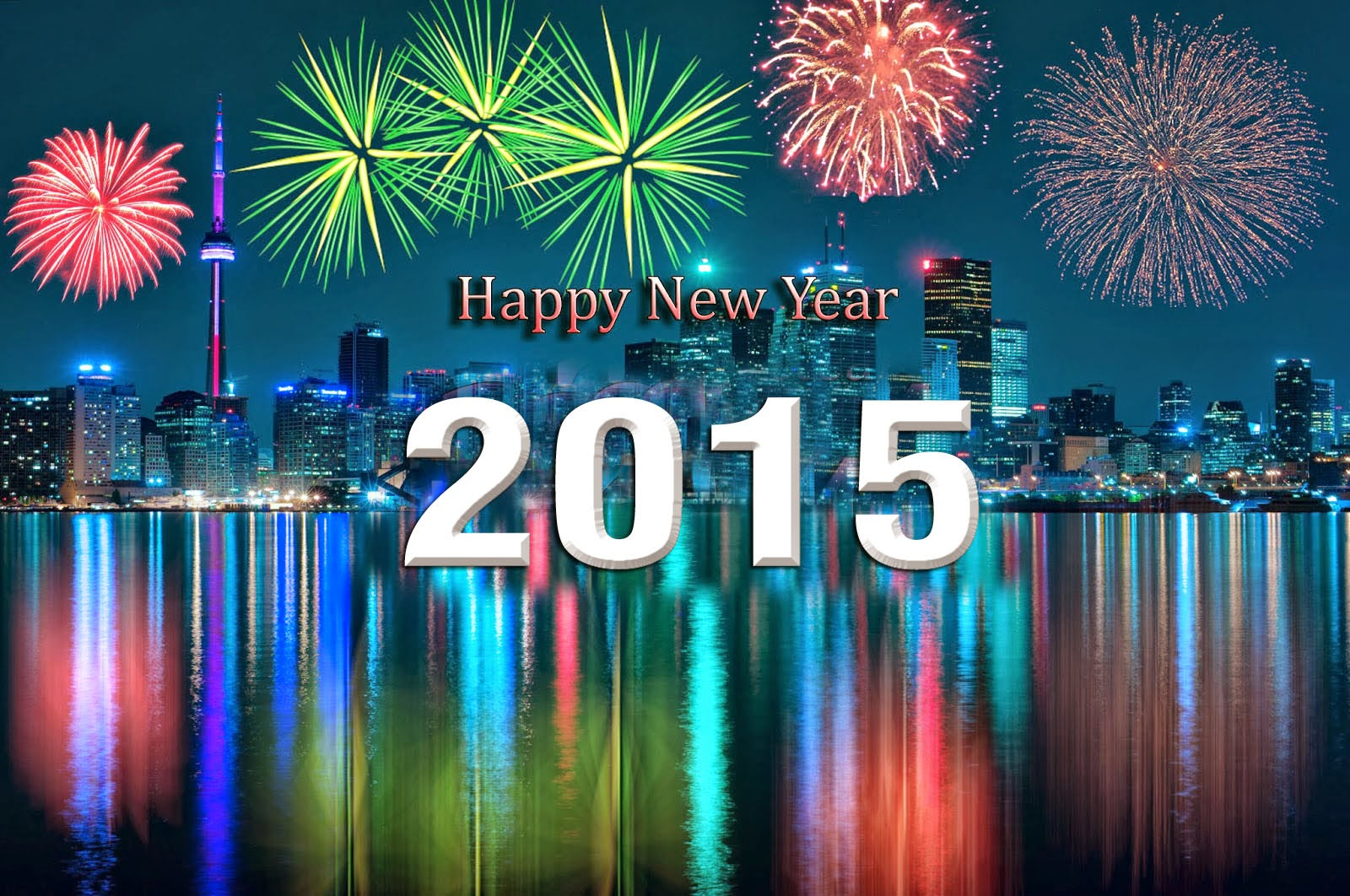 happy new year wallpaper 2015 in hd happy new year 2015 wallpaper