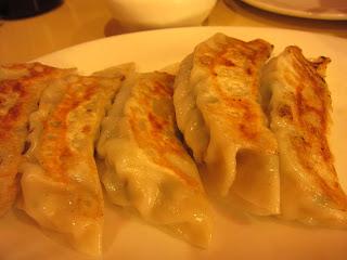 yummy ramen