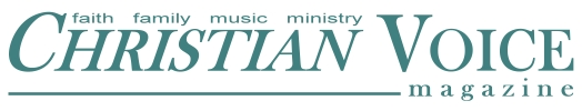 Christian Music, Ministry, and Entertainment News