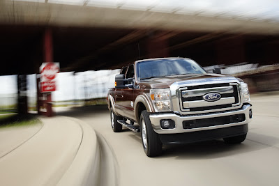Ford F-Series, Ford, F-Series, Cars, cars sport, family car, Interior, ford, motor car