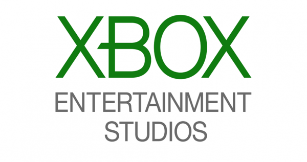 Xbox Entertainment Studios Kapanıyor
