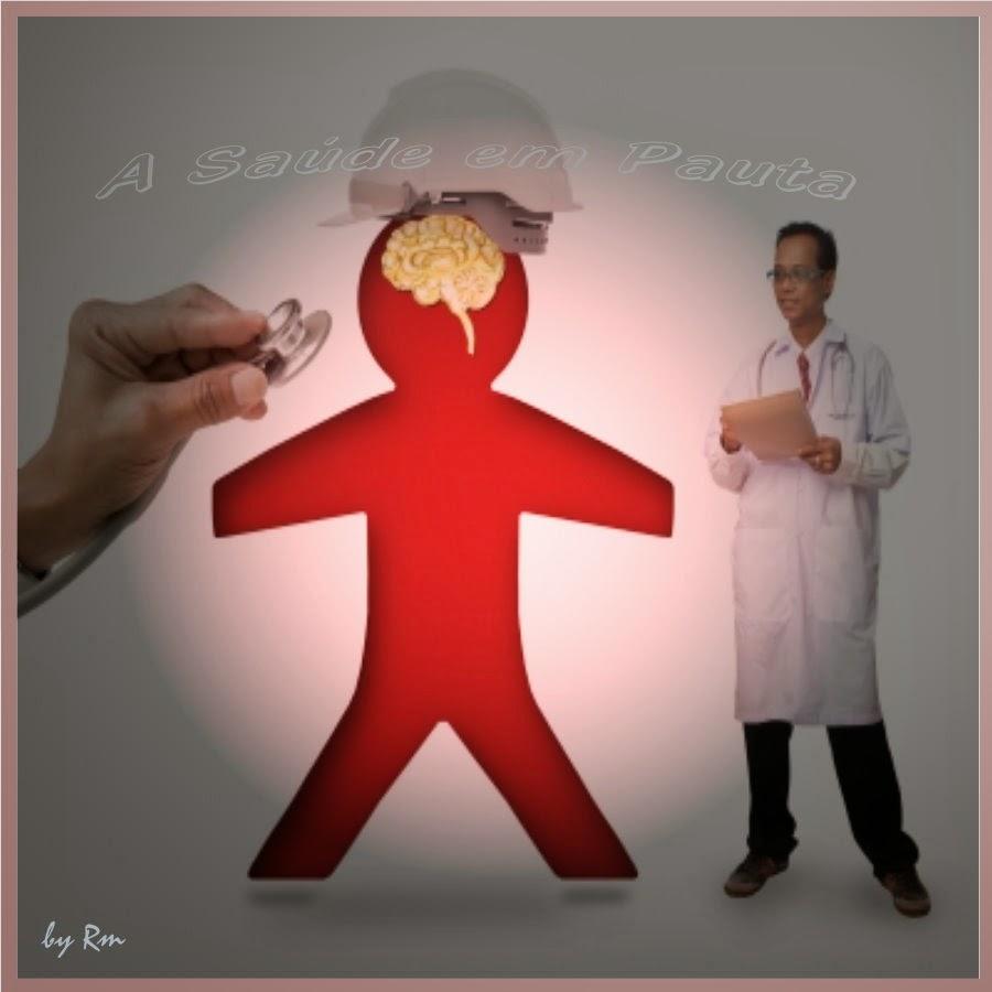O que o médico faz para diagnosticar um quadro de dem~encia.
