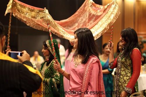 Bridal Mehndi Entrance : Mehandi designs world indian mehndi function decoration