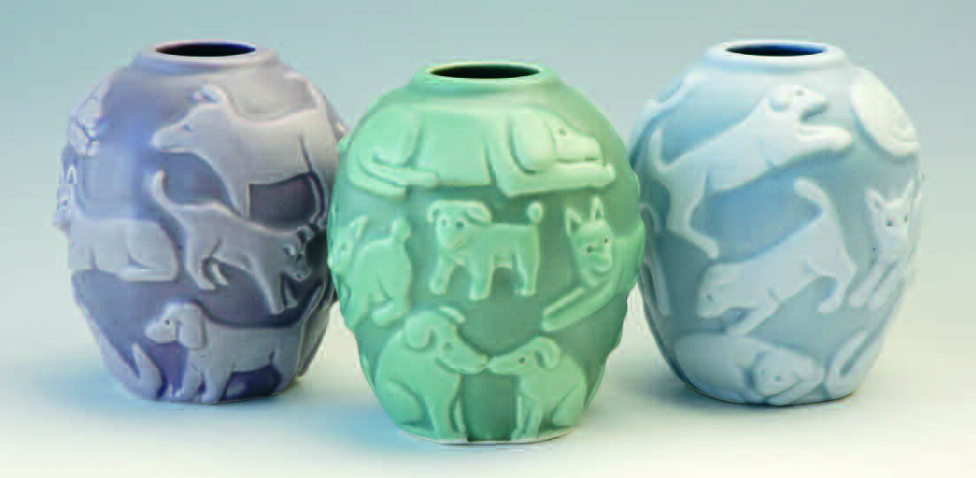Urns For Pet Cat Ashes