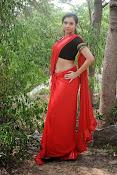 Priyanka photos at srimathi bangaram pm-thumbnail-7