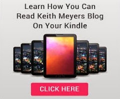 Subscribe To Keith's Blog Today