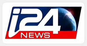 I24 CHANNEL