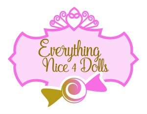 Everything Nice 4 Dolls