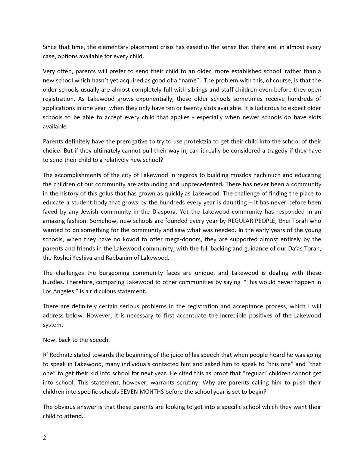 current pharma scenario in india essay