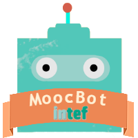#MoocBot 2015