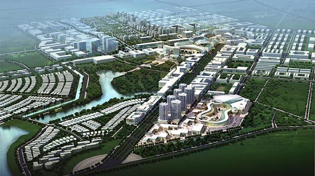 tokyu bình dương garden city, tokyu binh duong garden city