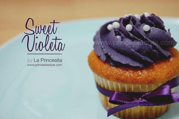 SweetVioletA