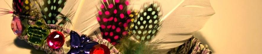 http://pralerier.blogspot.dk/2013/12/headpiece.html