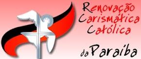 RCC Paraíba