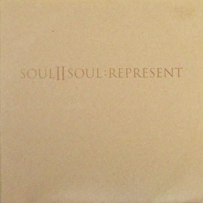 Soul_II_Soul_-_Represent_(CID_668-572087-2)-Retail_CDM-1997-DJ_Classics