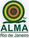ALMA - Associação dos Moradores da Rua Lauro Muller e Adjacências