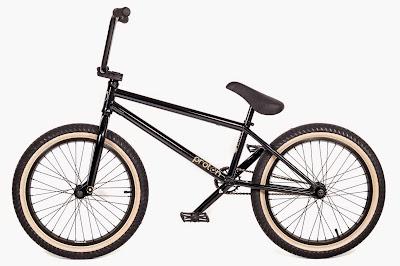 Bicicleta FLYBIKES proton 2014 $1'200.000
