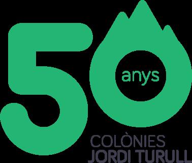50 anys Colònies Jordi Turull