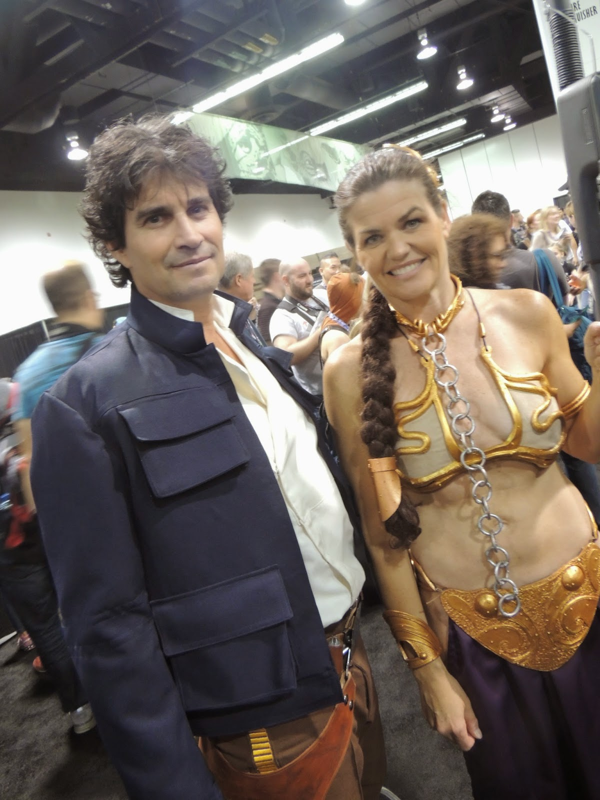 han-slave-leia-star-wars-celebration
