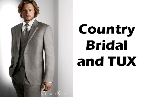 PREregister WEDDING TUXEDOS 4000 off ea Rental Darke County 39s Largest
