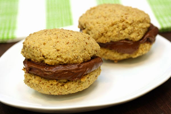 hazelnut-cookie-sandwiches