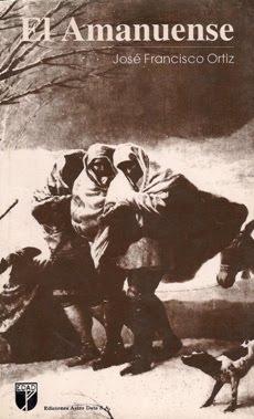 El Amanuense  (1980)