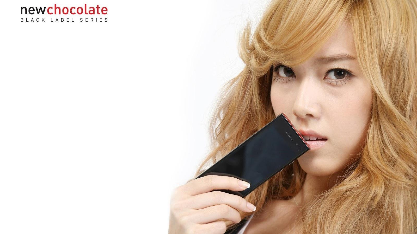 http://1.bp.blogspot.com/-2SvpDW9pM68/UBvrBFaT75I/AAAAAAAAJrg/UyODj4dCEws/s1600/celebrity-wallpaper-snsd-jessica-love-1080x1920.jpg