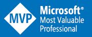 Microsoft MVP : Data Platform