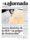 HEMEROTECA:2012/08/24/