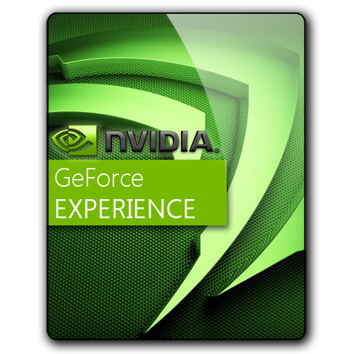 WatFile.com Download Free GeForce Experience 1 8 2 0 New Features