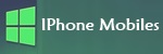 Apple Phones Price