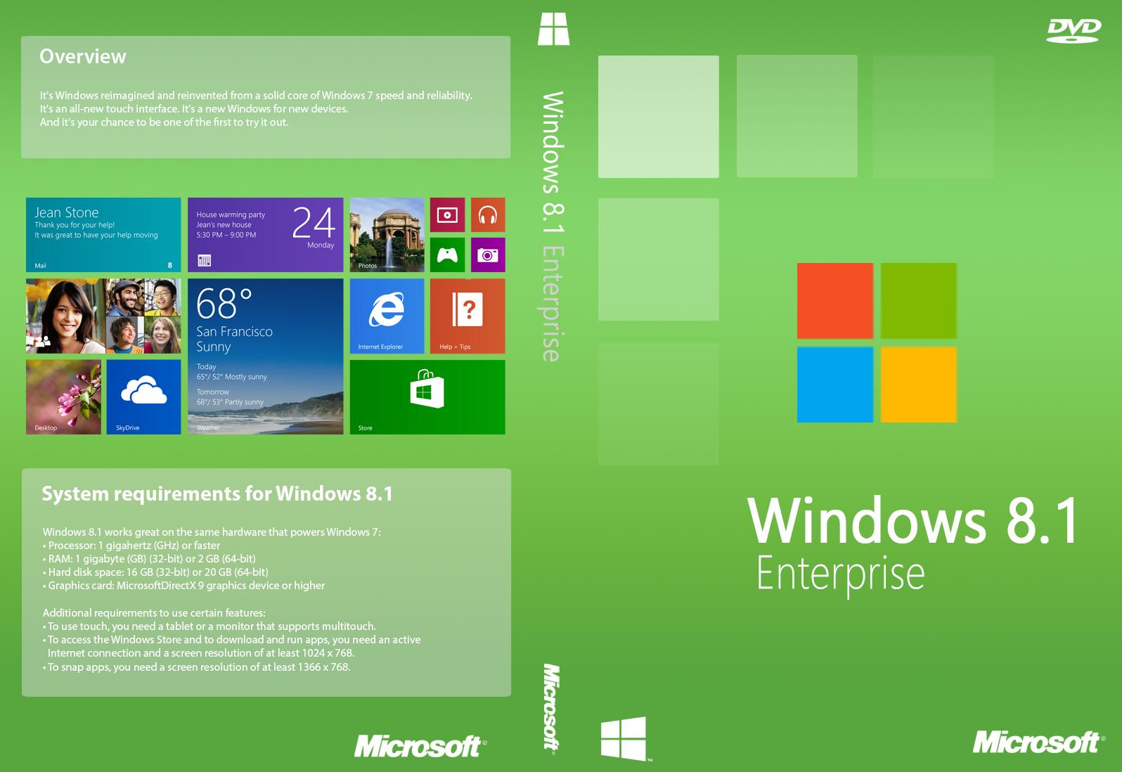 En windows 8 x64 dvd 915440 iso msdn