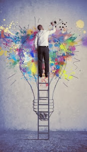 El arte de innovar