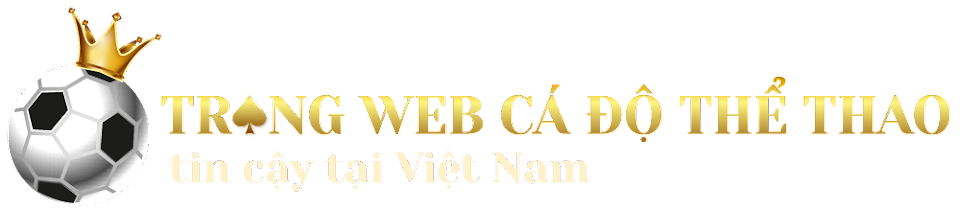 trusted sport betting site in vietnam