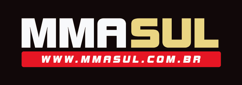 ACESSE O SITE: WWW.MMASUL.COM.BR