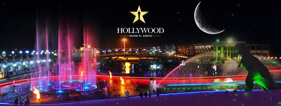 hollywoodsharm