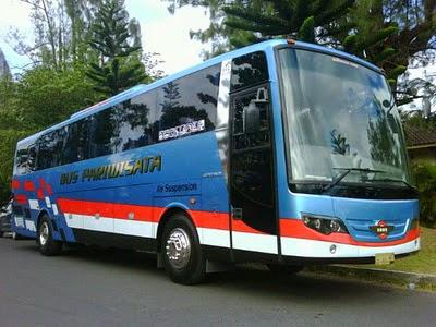 Mercedez - Benz - Tourist Buses