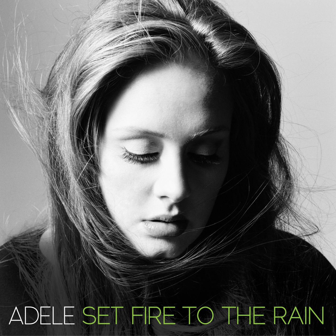 Disco Adele 21