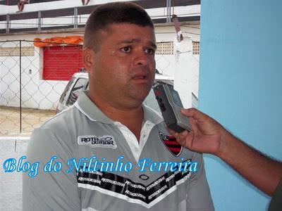 http://1.bp.blogspot.com/-2T3lK99m_98/T1JqaQoke3I/AAAAAAAAG_w/9vuHsq-dKb8/s400/GALEGU~1.JPG
