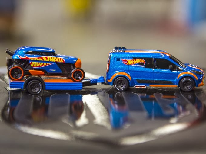 The Lamley Group Lamley News Updates On The Hot Wheels