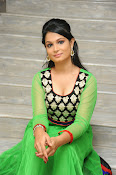 Sonali latest hot photos-thumbnail-15