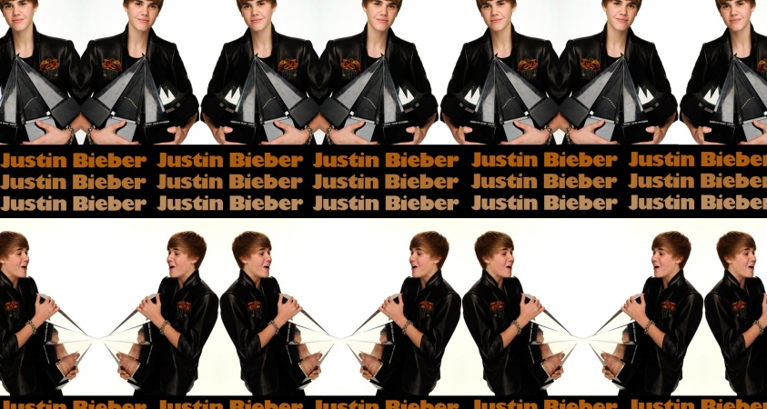 justin bieber backgrounds for twitter. New Justin Bieber Backgrounds