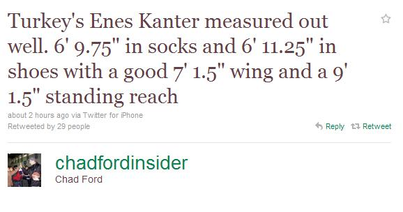 kemba walker shoes. Kemba Walker 5#39; 11.5quot; in socks