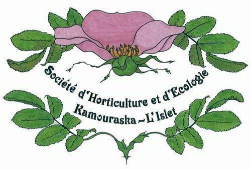 Société d'horticulture et d'écologie Kamouraska-L'Islet