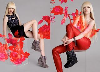 Fornarina-Campaña-Colección-Zapatos3-Otoño-Invierno2013-2014-godustyle