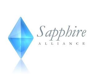 http://staging.sapphire-us.com/Home.aspx?lang=en-US